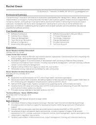 professional senior solution architect consultant templates to resume templates senior solution architect consultant