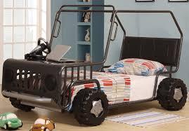 bedroom page 45 interior design shew waplag wrangler gunmetal kids bed frame jeep car brand new kids bedroom sets e2 80