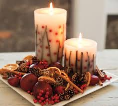 Image result for Christmas Inspired Potpourri