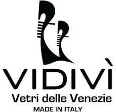 Продукция <b>Vidivi</b> купить с доставкой в магазине Дом Фарфора