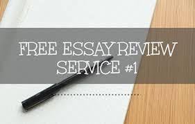 blog   free essay review   professional reviewer welcome to our brand new free essay review website and blog