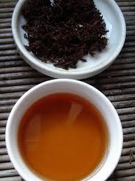 <b>Чёрный чай</b> — Википедия