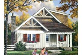 Narrow Lot House Plans at eplans com   Blueprints for HomesA properly designed narrow lot house plan  quot lives quot  just like any other quality home   and offers you more lot options  to boot