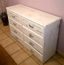 marvelous antiquing wood with paint 1 antiquing wood furniture with paint antiquing wood furniture
