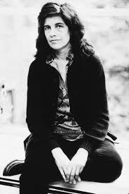 best images about it s hard not to be afraid be less afraid portrait of author susan sontag