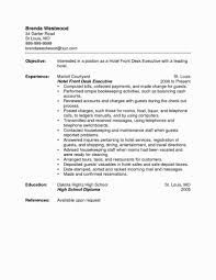 following is a medical receptionist resume sample receptionist cv front desk resume sample front desk receptionist resume sample hotel resume hotel resume samples awe