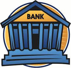 Znalezione obrazy dla zapytania bank