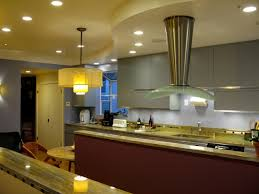 Led Track Lighting For Kitchen Kitchen Track Lights Track Lighting I Am Spotlight Track