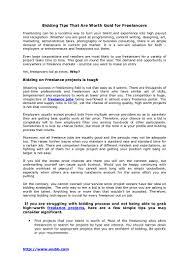 biddingtipsthatareworthgoldfor lancers phpapp thumbnail jpg cb