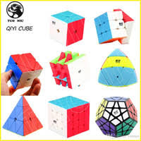 4x4 Cube Canada | Best Selling 4x4 Cube from Top Sellers ...