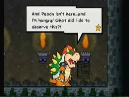 Super Paper Mario   GameSpot IGN com