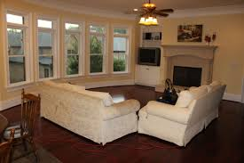 small living room arrangement how to arrange furniture in a square arranging living small room arranging furniture small living