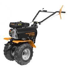 <b>Мотоблок CARVER MT-701W</b> 7 л.с, колеса 19*7-8 купить, цена в ...
