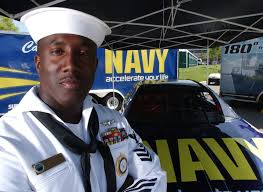 file us navy n a naval counselor st class irving file us navy 040501 n 5362a 075 naval counselor 1st class irving