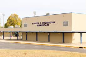 <b>Booker T</b>. Washington Elementary / Homepage