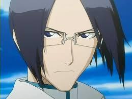 Uryuu Ishida - <b>Asuka</b> Kazama from <b>Tekken</b> 6....heh could be ...