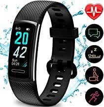 Fitness Smart Watches - Amazon.co.uk