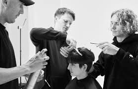 <b>Indola</b> #SimplySmarter - Products for <b>professional</b> hairdressers ...