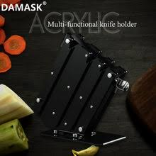 Online Get Cheap Black <b>Damask</b> -Aliexpress.com | Alibaba Group
