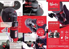 Master <b>Palm Pneumatic</b> Industrial <b>Air Tool</b> Supply - Master <b>Air Tool</b> Ltd