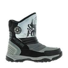 <b>Мембранная обувь Kakadu</b> детские оптом для девочек ...