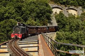 Αποτέλεσμα εικόνας για τρένακι