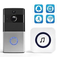 Remote APP <b>7 inch Wired Wifi</b> Fingerprint IC Card Video Door ...