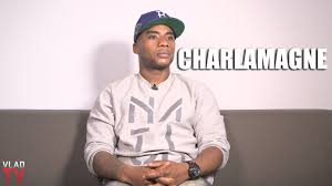 charlamagne i m genuinely confused about transgender lifestyle charlamagne i m genuinely confused about transgender lifestyle