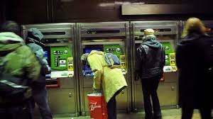 mta fare hike proposal for 2017 details unveiled am new york the mta revealed the details of its fare hike proposal which would raise metrocards by 4 percent on wednesday nov 16 2016 credit afp getty images