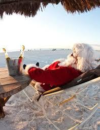 Time to relax somewhere warm!! <b>Sand</b> 'N Sea Properties LLC ...