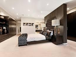 Small Picture Idea For Bedroom Design Zampco