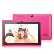 <b>CHUWI UBook X</b> 12 inch Windows Tablet PC <b>Intel</b> N4100 Quad ...