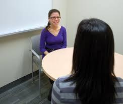 multiple mini interviews mmi the institute parking garage communication skills multiple mini interviews mmi