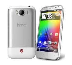 Cory 3 Mobile  ->> Sỉ - Lẻ  Smartphone (Apple, SS, LG, Sky, Sony..) - 4