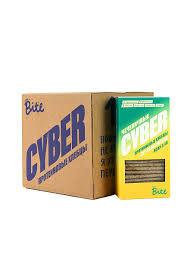 """Хлебцы <b>хрустящие</b>, <b>протеиновые</b> """"Чечевичные"""" 150 гр. коробка 8 ..."""