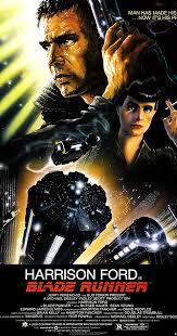 <b>Blade Runner</b> (1982) - IMDb