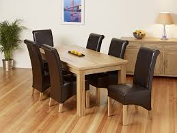 Dining Room Table With 10 Chairs Dining Room Sets For 8 Casana Harbourside 8 Piece Rectangular