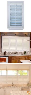 Water Resistant Kitchen Cabinets 338 Best Images About Kitchen Ideas Inspiration On Pinterest