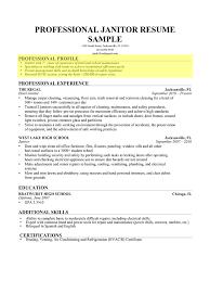 resume skill section aaaaeroincus mesmerizing creddle method resume skills section resume examples skills section resume skills section resume examples