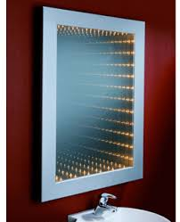 bathroom mirrors mirror light decor led bathroom mirrors mirror light decor jpg