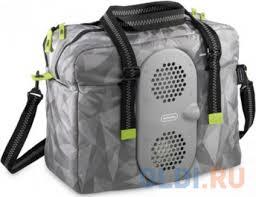 25MB-DC Термоэлектрическая сумка-хол. <b>MobiCool</b> 23 литра.12 ...