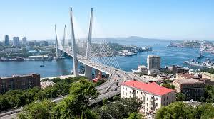 <b>Fitness Center</b> - Vladivostok Hotel fitness facilities | LOTTE HOTEL ...