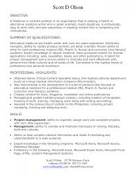 cover letter need objective in resume need objective in resume do cover letter cover letter template for i need a good objective my resume statement resumeneed objective