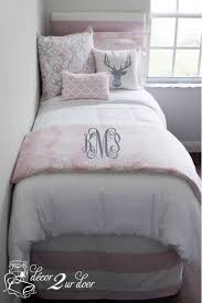 bedroom set twin x subtle subdued tones are all the rage this  bedding season pale pink i