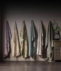 Togas Ателье Couture - Пошив на заказ: шторы, покрывала ...