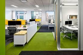 forward thinking adobe headquarters executive floor san jose adobe offices san jose san