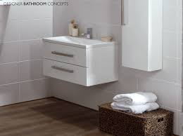 rhodes pursuit mm bathroom vanity unit: astonishing vanity units small bathrooms concept for limited space