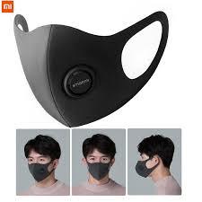 <b>Smartmi</b> KN95 <b>Mask Anti</b>-<b>Haze Professional</b> - 7MD Store