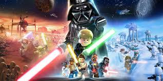 Rumor: <b>LEGO Star Wars</b>: The Skywalker Saga Release Date ...