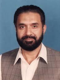 aslam. Mian Muhammad Aslam. JI میاں محمد اسلم. Ex-MNA, NA-48, Islamabad Member CEC Jamaat-e-Islami Pakistan. Mian Mohammad Aslam was born on February 4, ... - MianAslam220